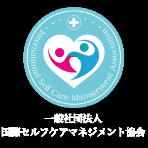 abt-care-logo-image500500-10